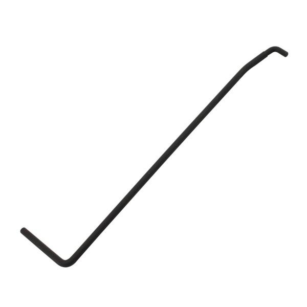 Visco Schlüssel für Mercedes Benz, wie 103589004000