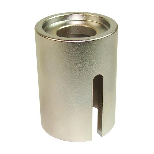 Druckstück Ø 54/64 mm