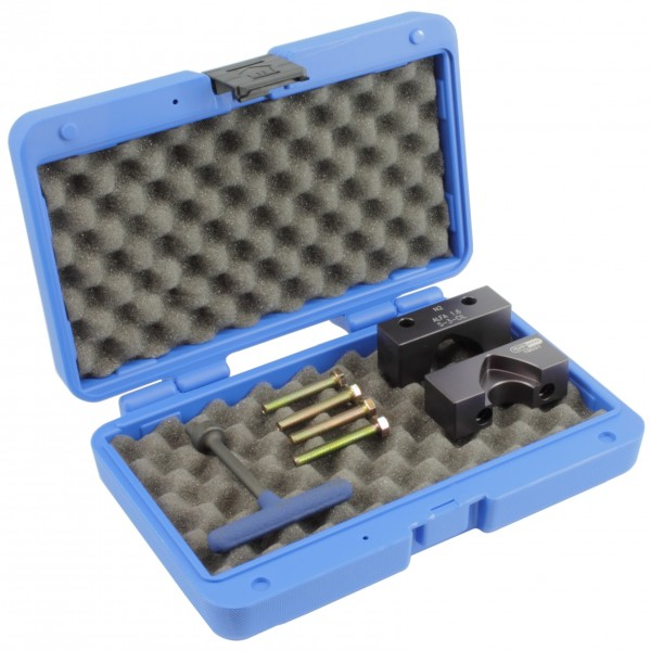 Zahnriemen Steuerzeiten Werkzeug Alfa 147 1.6 16V ECO