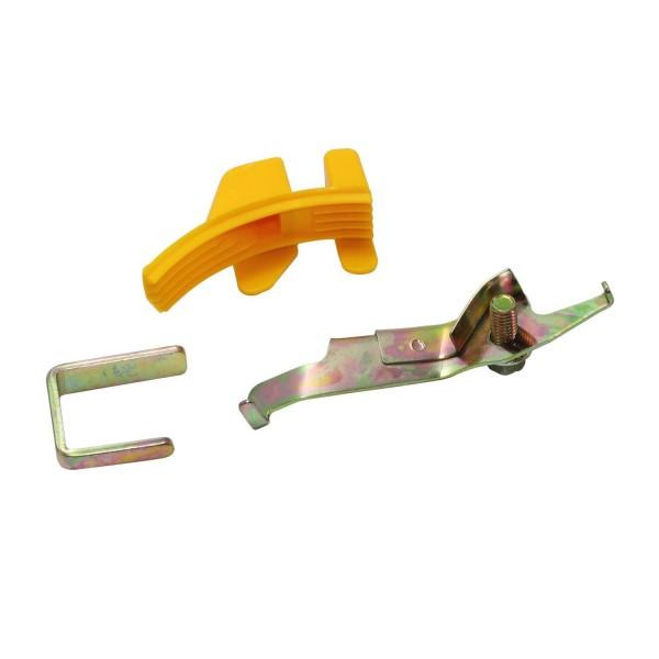 Elastische Riemen Montage Werkzeug für Subaru
