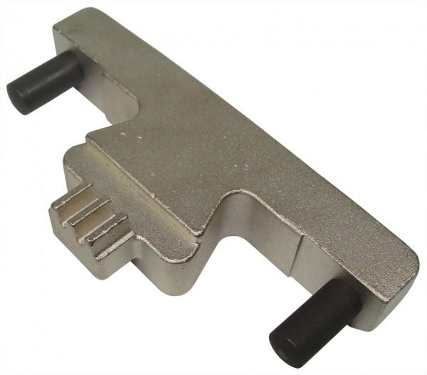 Schwungradfixierung, zu verwenden wie Mercedes 602589004000