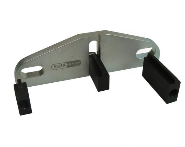 Schwungrad-Arretierwerkzeug für Ford Benzin-und Dieselmotoren