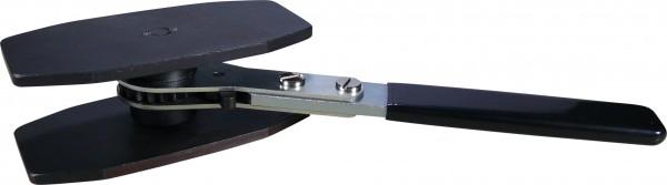 Bremskolben-Rücksetz-Werkzeug, universal