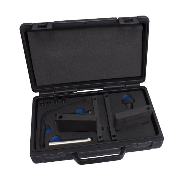 Spezial Werkzeug, Steuerzeiten Einstellen für BMW M3 S65
