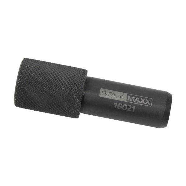 Einspritzpumpen-Fixierdorn für VAG / Ford / Volvo / Skoda