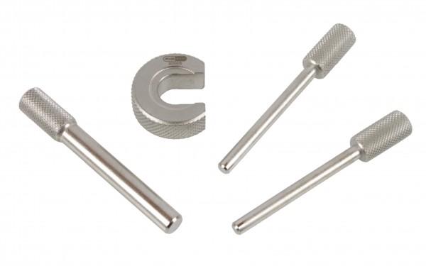 Arretier Werkzeug Satz Citroen Fiat Peugeot Renault 2,4 2,5 2,8 Diesel