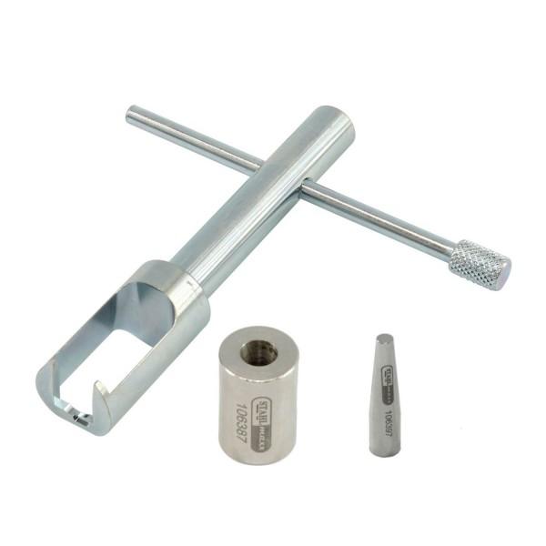 Einspritzdüsen-Montagewerkzeug wie OEM 272589004300