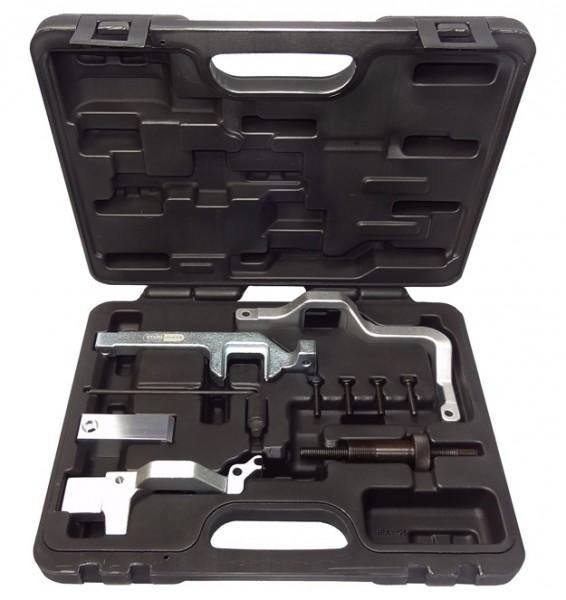 Motoreinstell Werkzeug für Steuerzeiten Citroen Peugeot Mini