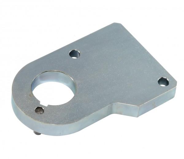 Zentrierwerkzeug Kolbenbolzendorn wie 9602/2, 00072196022
