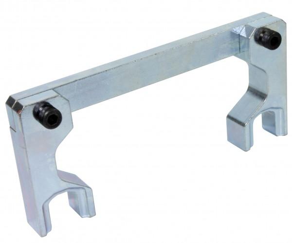 Werkzeug für Ausgleichswelle, zu verwenden wie Mercedes 651589026300