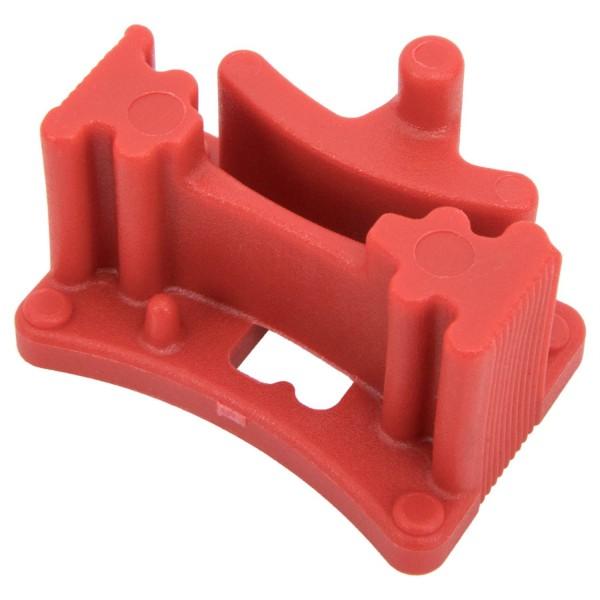 Montagewerkzeug Nockenwelle wie T10476 / T10476 A / T10476A