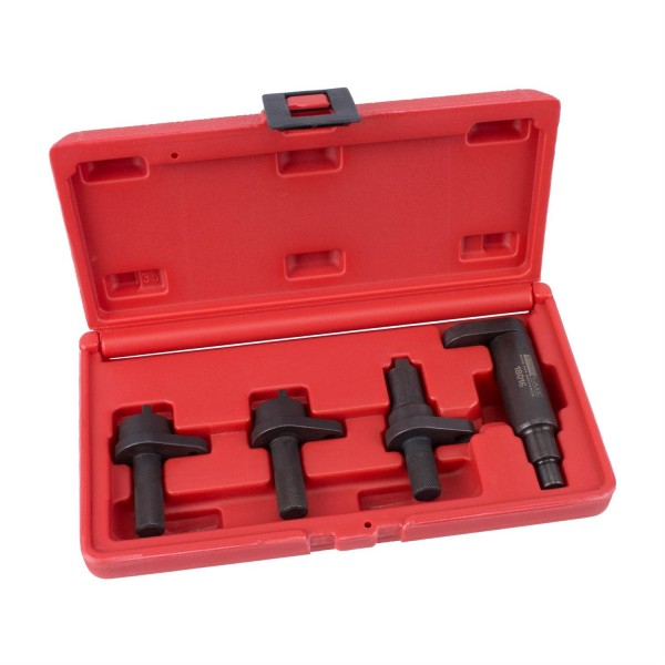 Für VW VAG Audi Spezial Werkzeug 3-Zylinder Steuerzeiten