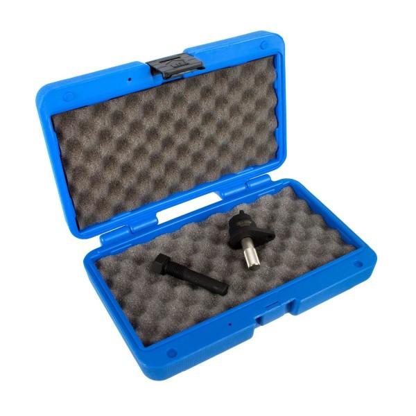 Steuerkette-Werkzeug-Satz für VAG wie T10340 T10341