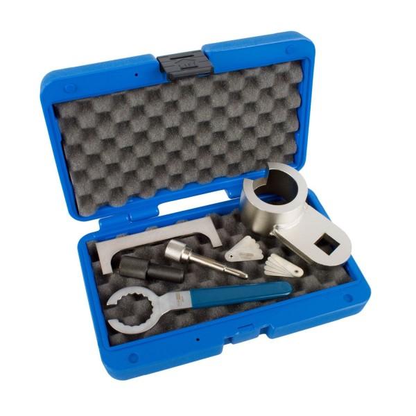 Wechsel-Werkzeug für die Zahnriemen wie VAG VW