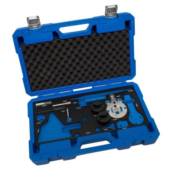 Werkzeug für Steuerzeiten wie Alfa Fiat Ford Lancia Opel PSA Suzuki