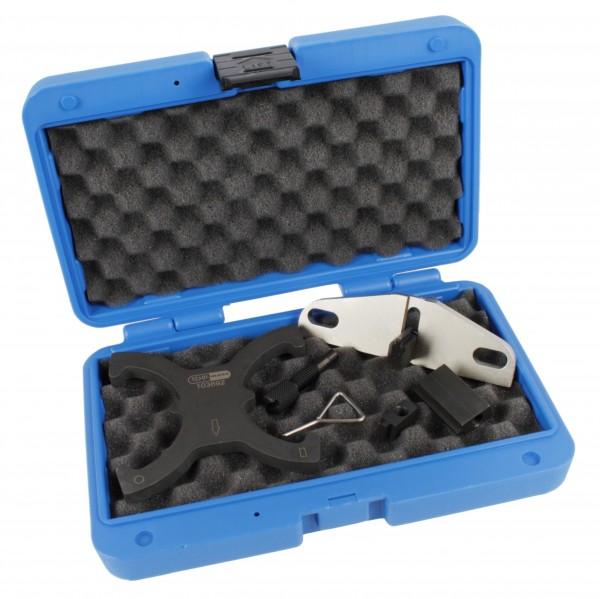 Zahnriemen Steuerzeiten Werkzeug Ford 1,6 Ti-VCT