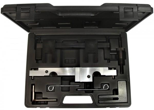Steuerzeiten Spezialwerkzeug für BMW Motor 1.6 2.0 N43 Benziner