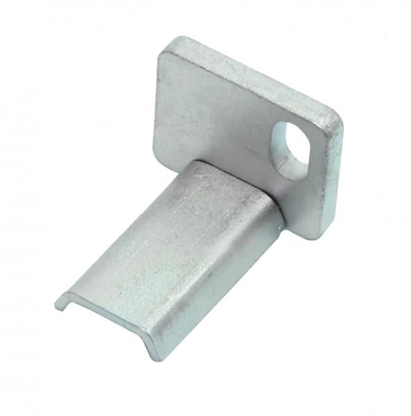 Fiat Montagewerkzeug für Schwungscheibe wie OEM 1860771000