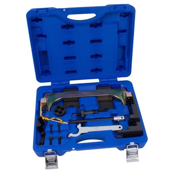 Spezialwerkzeug für BMW B38 B48 B58 Steuerzeiten-Werkzeug