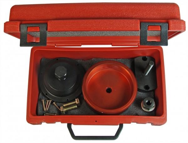 Kurbelwellen-Dichtring für BMW N40 N42 N45 N46 N52 N53 N54 Motoren