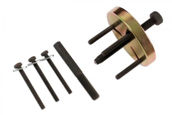 Für Mini W10 W11 Kurbelwellenscheibe Schwingungsdämpfer Demontage Werkzeug