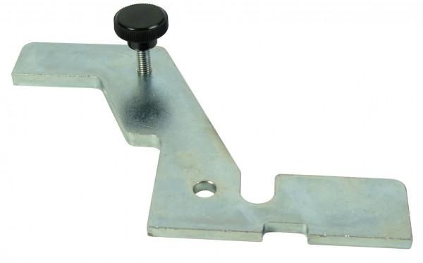 Nockenwellenfixierung zu verwenden wie Ford 303-1565