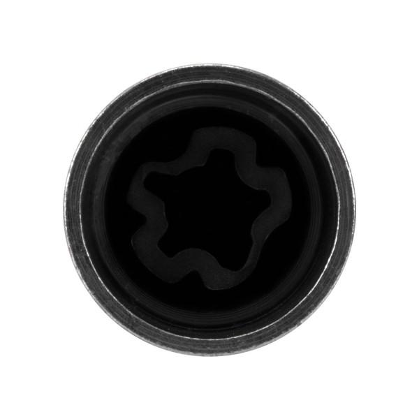 Einsatz-Steckschlüssel für Felgenschloss wie OEM T10313-526 VW