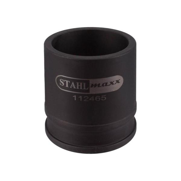 Zubehör-Adapter-Ring 2 für Art. XXL-112466