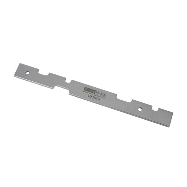 Nockenwellenlineal zu verwenden wie, Volvo 9997151, Ford 303-376B, Mazda 49UN303376