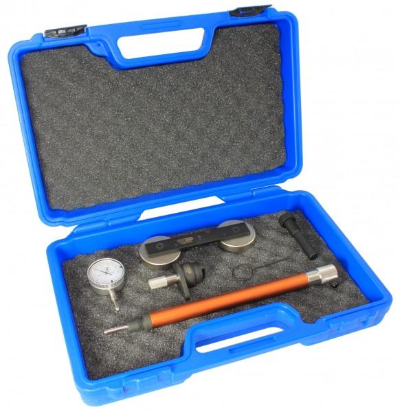 Für VAG VW Steuerketten Einstellwerkzeug 1.2 1.4 1.6 TSI FSI TFSI Werkzeug