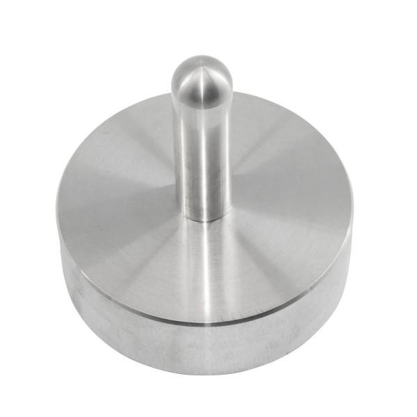 Meßdorn/Einschlagwerkzeug Kurbelwelle -/ Kurbelwellendichtring wie Porsche 9699/1, 00072196991