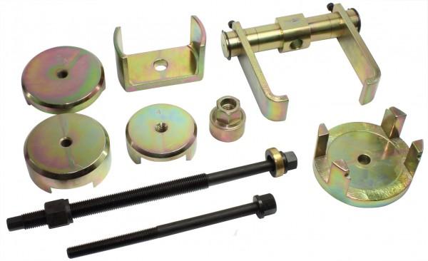 Hinterachslager-Werkzeug Mercedes W203, C203, S203, W209, R171, R172