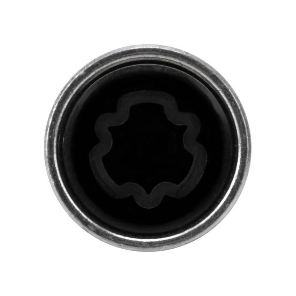 Einsatz-Felgenschloss für Steckschlüssel wie OEM T40073-818