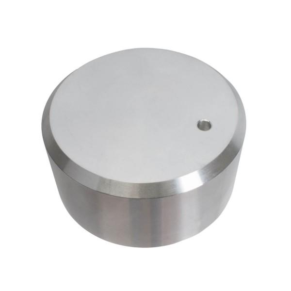Druckstück Kurbelwellendichtring wie VAG T10122/3