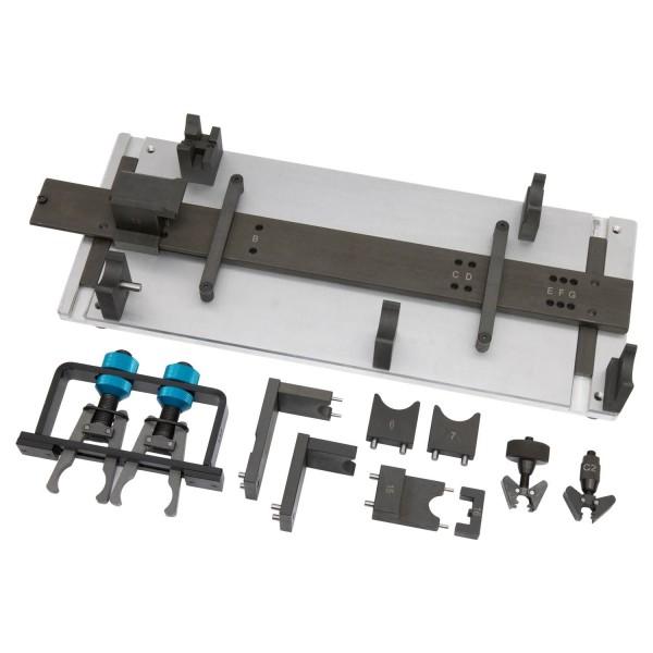 Montagesatz für Nockenwellen wie VAG OE T40094B