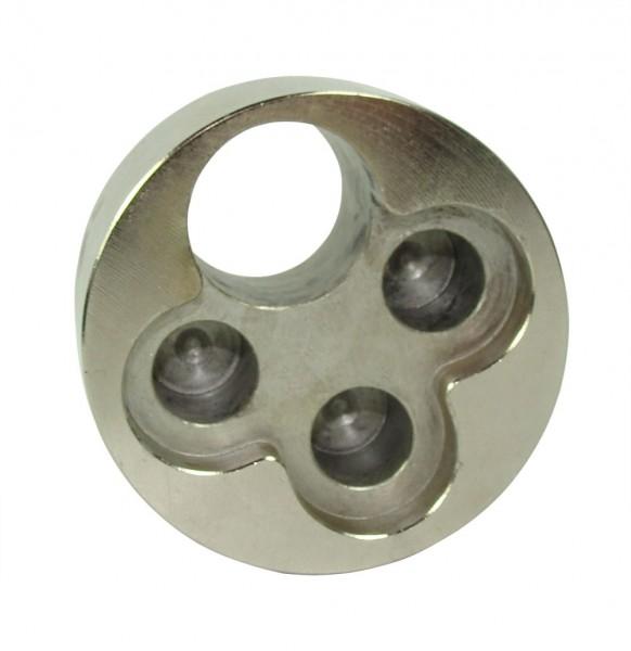 Riemenscheiben Halte und Drehwerkzeug, zu verwenden wie Mercedes 651589004000