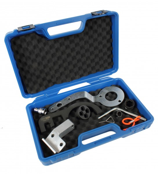 Spezialwerkzeug Steuerzeiten Einstellen BMW/Mini B37/B47 1,5L/2,0L