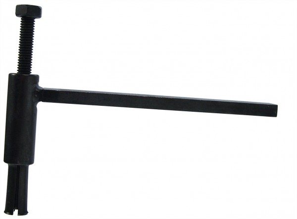 Ausbau/-Zentrierwerkzeug Einspritzpumpenriemenscheibe wie OEM 310-095
