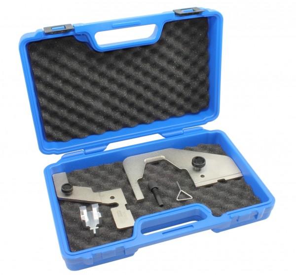 Ford Steuerketten Werkzeug für 2,0 Motor Galaxy, Mondeo, S Max