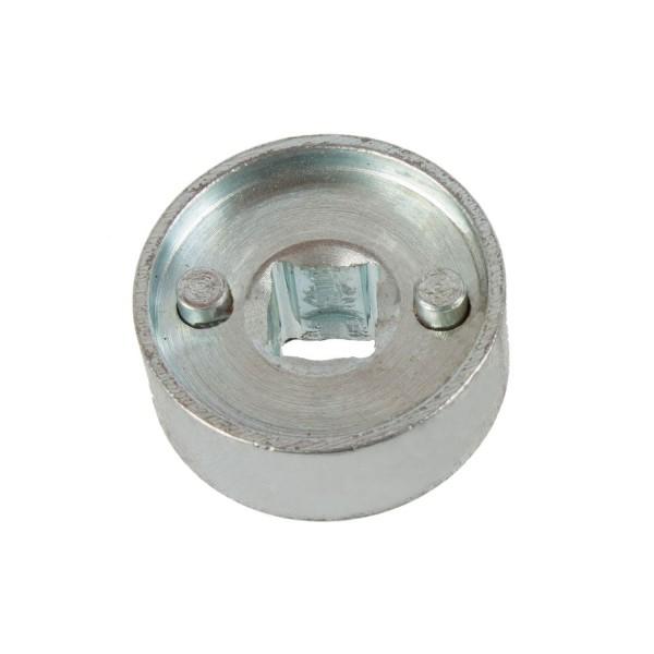 Ausbauwerkzeug Nockenwellenversteller Steuerventil (wie T10352)