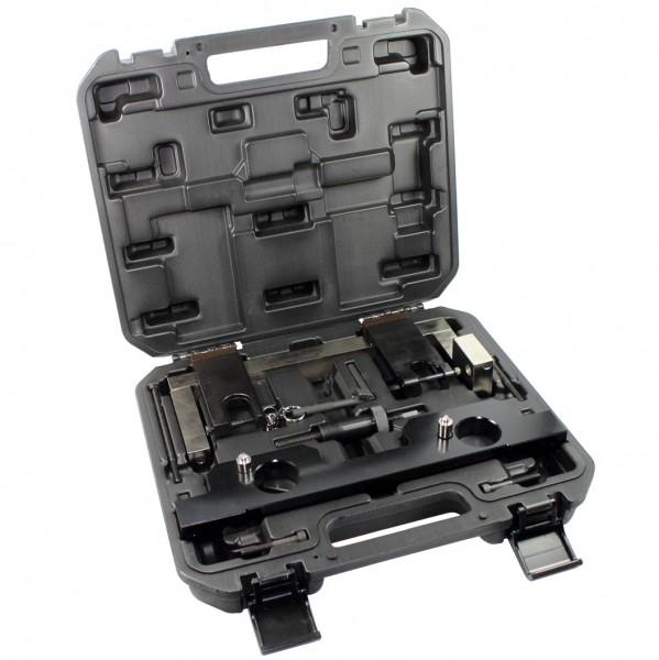 Nockenwellen-Arretierung Steuerzeiten Werkzeug für BMW N20 und N26