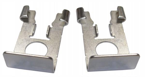 Für VAG Absteckwerkzeug wie OEM T40267