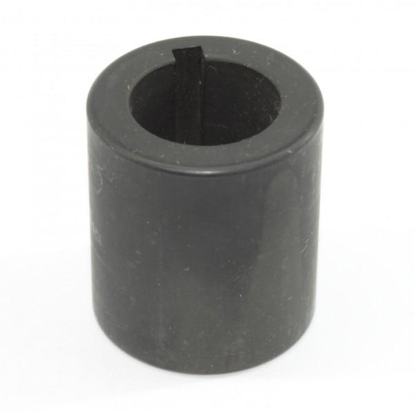 Stecknuss für Kurbelwelle, zu verwenden wie Subaru 499987500