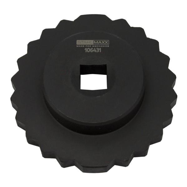 Für VW Getriebe Werkzeug, zu verwenden wie VAG 381/15