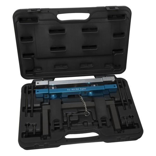 Motor Spezialwerkzeug für BMW N51/ N52 / N53 / N54 / N55