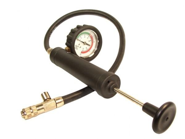Pumpe Druckpumpe für Abdruckgeräte Wasserkühl-Systeme