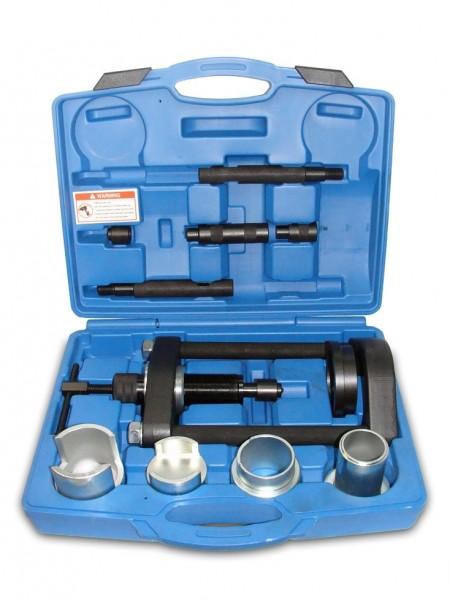Aus- / Einpresswerkzeug für BMW Spezialwerkzeug Traggelenk