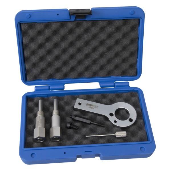 Zahnriemen Steuerzeiten Werkzeug Alfa / Fiat / Opel 1.9 2.0 2.4 JTD CDTi