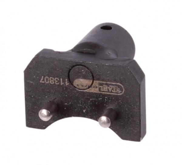 Spannrollenschlüssel, zu verwenden wie OEM MD998767