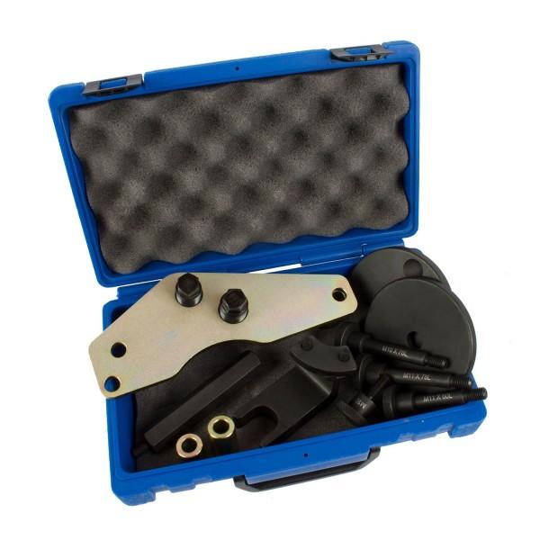 Vakuumpumpe De- / Montagewerkzeug für BMW N53 N54 N55